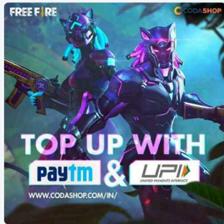 WeGamers - The Best Community For Gamers_ Good news Top up